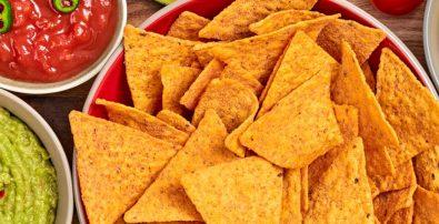 nachos-sauce-TR86BB9