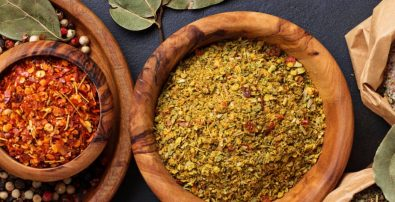 various-type-of-herbs-and-spices-JBQ6MA2