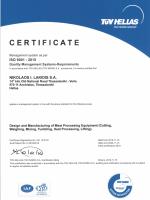 ISO2015-1-723x1024